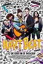 Hart Beat (2016) Poster