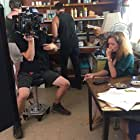 BTS from Devil 13
