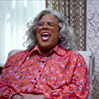 Tyler Perry in Tyler Perry's Boo 2! A Madea Halloween (2017)