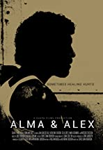 Alma & Alex