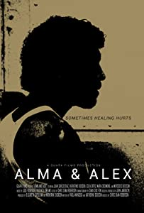 Subtitles download english movies Alma \u0026 Alex USA [Full]