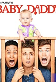 baby daddy season 4 episode 21