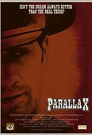 Parallax Poster