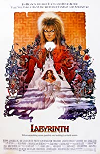 New movie video download Labyrinth Wolfgang Petersen [4K]