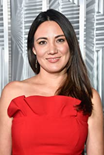 Lisa Joy Picture
