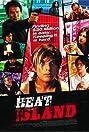 Heat Island (2007) Poster