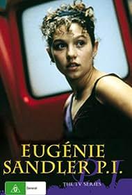 Eugenie Sandler P.I. (2000)