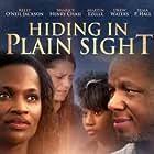 """Hiding in Plain Sight"" as Kathy Barnes"