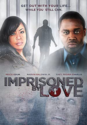 Where to stream Imprisoned by Love