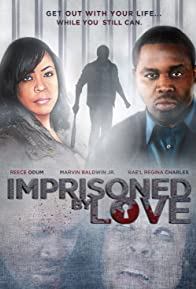 Primary photo for Imprisoned by Love