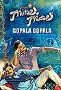 Gopala Gopala