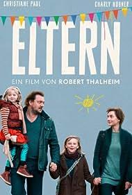 Eltern (2013)