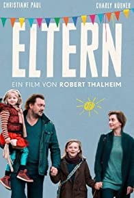 Primary photo for Eltern