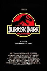 LugaTv | Watch Jurassic Park for free online