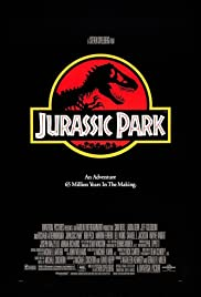 Watch Full HD Movie Jurassic Park (1993)