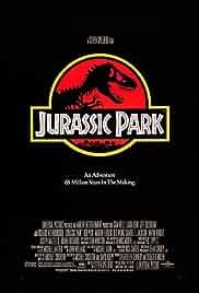 Watch Movie Jurassic Park (1993)
