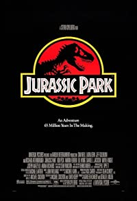 Primary photo for Jurassic Park