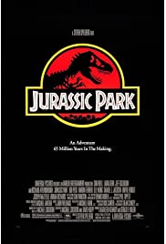 Download Jurassic Park (1993) Movie