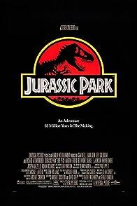 Jurassic Parkไดโนเสาร์พันธุ์ดุ
