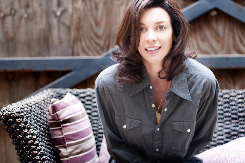 Baiyu (singer),Jean Bruce Scott Adult clips Dana Barron,Denise Alexander