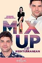 Mix Up in the Mediterranean