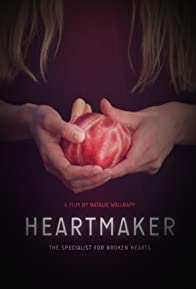 Primary photo for Heartmaker