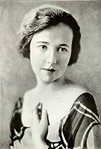 Helen Jerome Eddy's primary photo