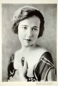 Primary photo for Helen Jerome Eddy