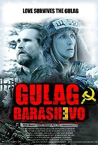 Primary photo for Gulag Barashevo