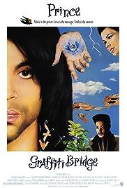 Download Graffiti Bridge (1990) Movie