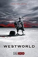 Westworld season 2,西部世界第二季