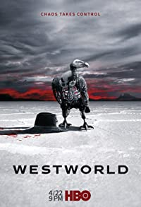 Primary photo for Westworld