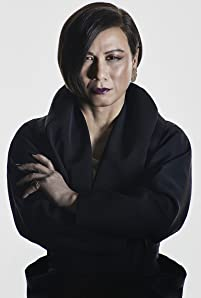 "BD Wong, known for his roles in 'Jurassic Park,'""Oz,"" and ""Law & Order: SVU,"" returns as cyber-terrorist Whiterose in the final season of ""Mr. Robot."" What other roles has he played?"