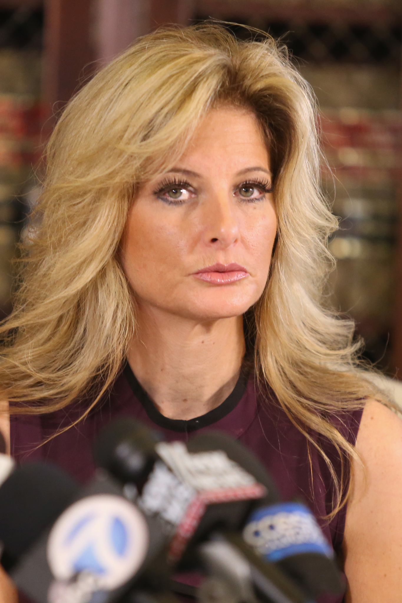 Image result for summer zervos imdb