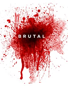 download full movie Brutal in hindi