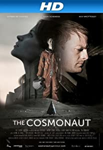 Movie no download The Cosmonaut by [420p]