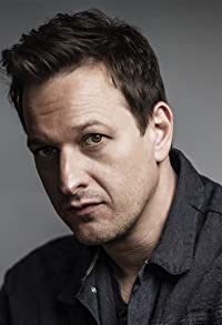 Primary photo for Josh Charles