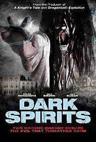Dark Spirits (2008)