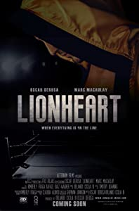 Download movies to watch offline prime Lionheart [h 264