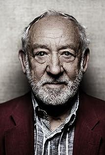 Dieter Hallervorden Picture