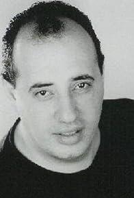 Primary photo for Sal Mazzotta