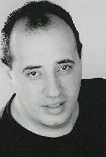 Sal Mazzotta Picture