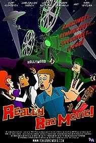 Really Bad Movie! (2013)