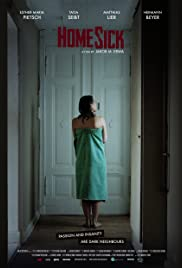 Homesick 2015 imdb ambitious cello student jessica receives the invitation to an international contest a great opportunity but at the same time enormous pressure stopboris Image collections