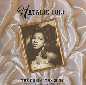 Best websites to download hollywood movies Natalie Cole: The Christmas Song [480p]