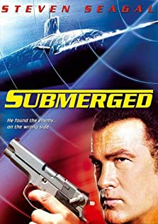 Submerged (2005 Video)