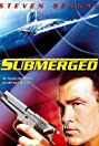 Submerged (2005) Poster