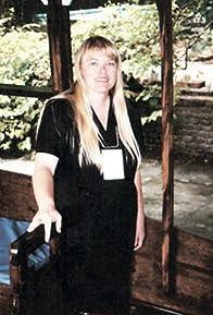 Primary photo for Hilary Hemingway