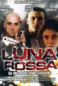 Luna rossa (2001)
