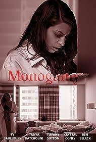 Monogamy (2014)